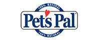 PetsPal