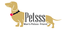 petsss | חנות קונספט למוצרים לבעלי חיים.