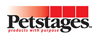petstages2